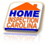 Ask The Charlotte Home Inspector